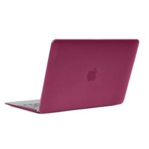 Incase Hardshell Case for MacBook  12 in Dots Pink Sapphire