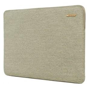 Incase Slim Sleeve for MacBook Pro Retina 15 in Heather Khaki