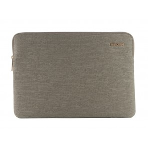 Incase Slim Sleeve for MacBook Air 11 in Heather Khaki
