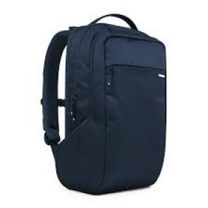 Incase ICON Pack - Nylon Navy Blue