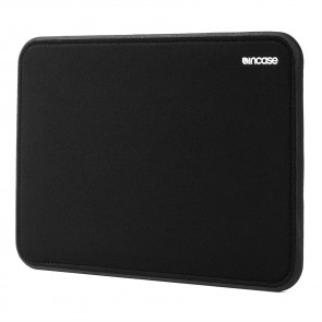 Incase ICON Sleeve with TENSAERLITE for iPad Pro 12.9 in Black