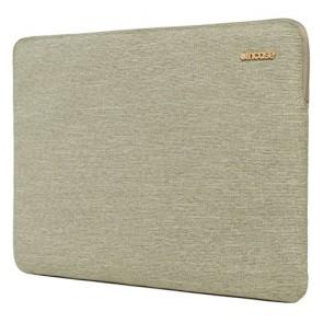 Incase Slim Sleeve for iPad Pro 12.9 in Heather Khaki