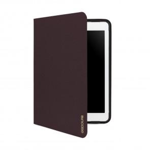 Incase Book Jacket Slim for iPad mini 4 Wine