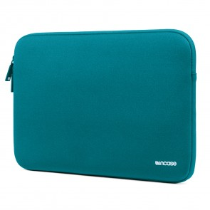 Incase Neoprene Classic Sleeve for iPad Pro 12.9 in Peacock