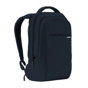 Incase ICON Slim Pack - Nylon Navy Blue