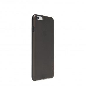 Incase Halo Shell for iPhone 6/6s Charcoal
