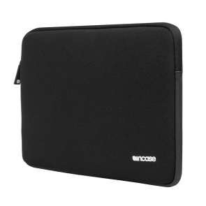 Incase Ariaprene Classic Sleeve MacBook 11 in Black