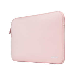 Incase Ariaprene Classic Sleeve MacBook 11 in Rose Quartz