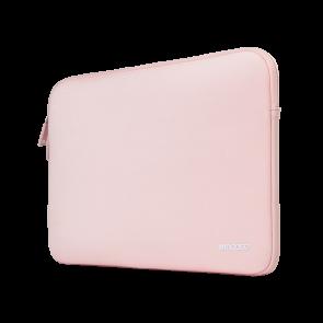 Incase Ariaprene Classic Sleeve MacBook 12 in Rose Quartz