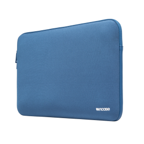 Incase Ariaprene Classic Sleeve MacBook Pro 13 in Stratus Blue