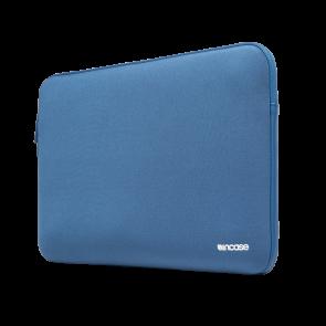Incase Ariaprene Classic Sleeve MacBook Pro 15 in Stratus Blue