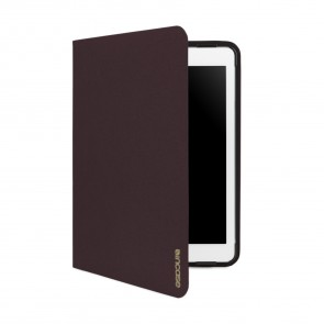 Incase Book Jacket Slim for iPad Pro 9.7 in' Wine