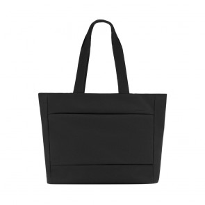 Incase City Market Tote - Black