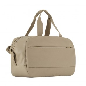 Incase City Duffel - Khaki