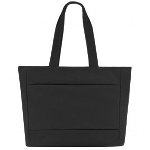 Incase City Market Tote - Heather Black