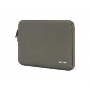 Incase Classic Sleeve for MacBook 13 - Anthracite