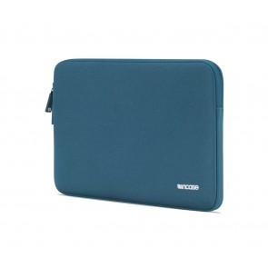 Incase Classic Sleeve for MacBook 13 - Deep Marine