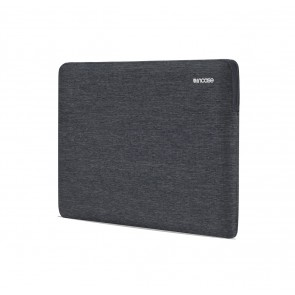 Incase Slim Sleeve for MacBook Pro Retina 13 - Heather Navy