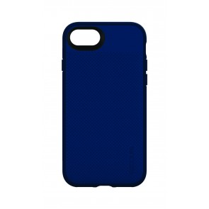Incase ICON CASE for iPhone 8 NAVY