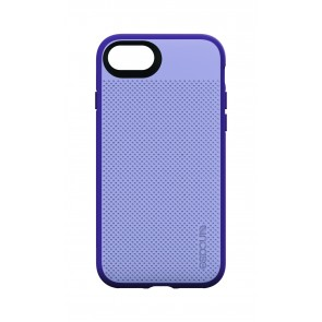 Incase ICON Case for iPhone 7 - Lavender
