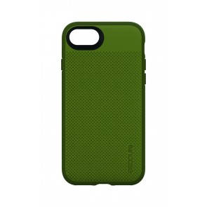 Incase ICON Case for iPhone 7 - Anthracite