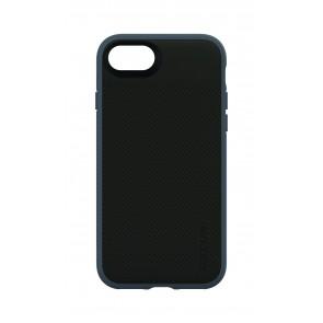 Incase ICON CASE for iPhone 8 BLACK