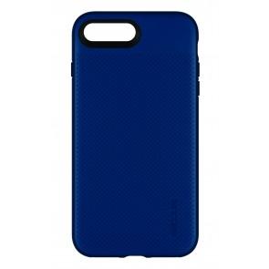 Incase ICON CASE for iPhone 8 Plus NAVY