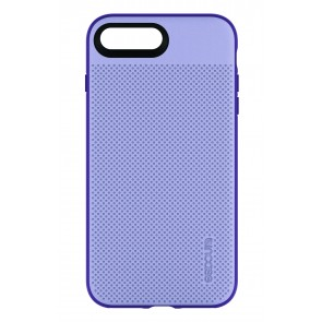 Incase ICON Case for iPhone 7 Plus - Lavender