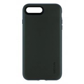 Incase ICON CASE for iPhone 8 Plus BLACK