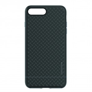 Incase Smart SYSTM for iPhone 7 - Black/Slate