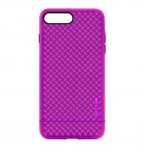 Incase Smart SYSTM for iPhone 7 - Pink Sapphire