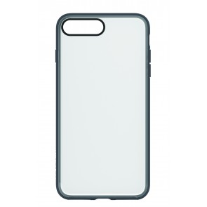 Incase Pop Case (Clear) for iPhone 8 Plus CLEAR /GRAY
