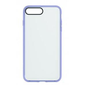 Incase Pop Case (Clear) for iPhone 8 Plus CLEAR / LAVENDER