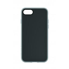 Incase Pop Case (Tint) for iPhone 8 DARK GRAY