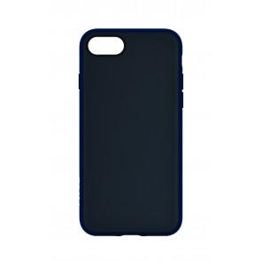 Incase Pop Case (Tint) for iPhone 8 NAVY