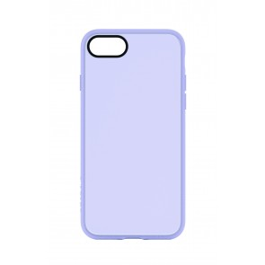 Incase Pop Case (Tint) for iPhone 8 LAVENDER
