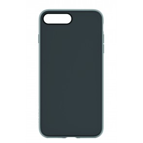 Incase Pop Case (Tint) for iPhone 8 Plus DARK GRAY
