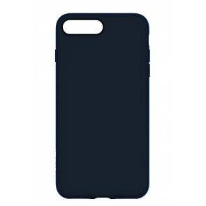 Incase Pop Case (Tint) for iPhone 8 Plus NAVY