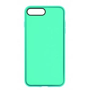 Incase Pop Case (Tint) for iPhone 8 Plus PEACOCK