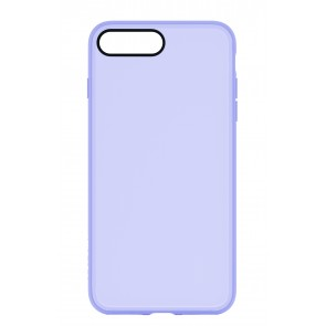Incase Pop Case (Tint) for iPhone 8 Plus LAVENDER