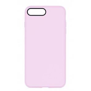 Incase Pop Case (Tint) for iPhone 8 Plus ROSE QUARTZ