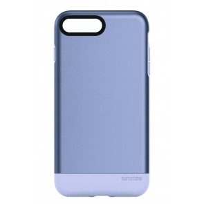 Incase Dual Snap for iPhone 7 Plus - Lavender