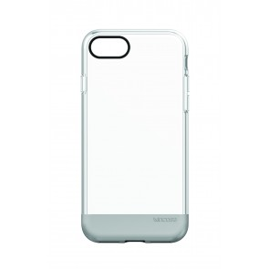 Incase Protective Cover for iPhone 8 CLEAR