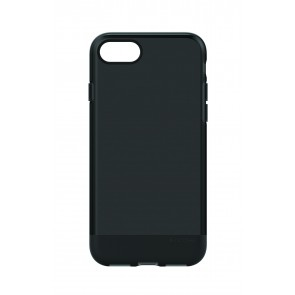 Incase Protective Cover for iPhone 8 BLACK