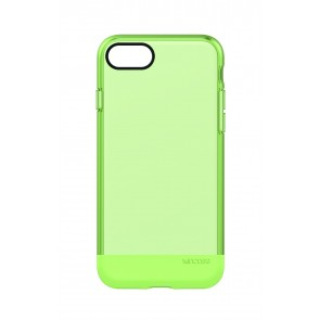 Incase Protective Cover for iPhone 7 - Soft Green