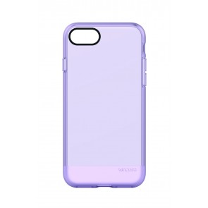 Incase Protective Cover for iPhone 7 - Lavender