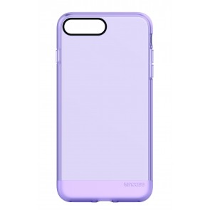 Incase Protective Cover for iPhone 7 Plus - Lavender