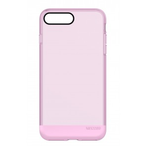 Incase Protective Cover for iPhone 8 Plus ROSE QUARTZ