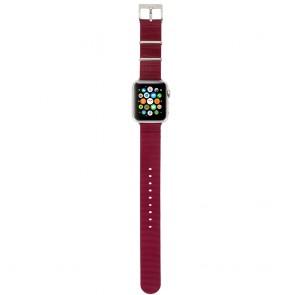 Incase Nylon Nato Band for Apple Watch 42mm