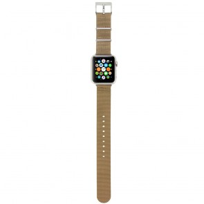 Incase Nylon Nato Band for Apple Watch 42mm